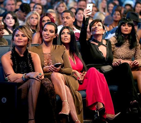 MTV VMA 2021 — the 2021 mtv video music awards were held on